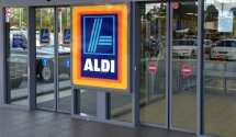 ALDI Port Macquarie NSW