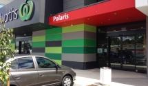 Woolworths Polaris